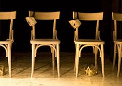 Separazione e divorzio - psicoterapia Reggio Calabria